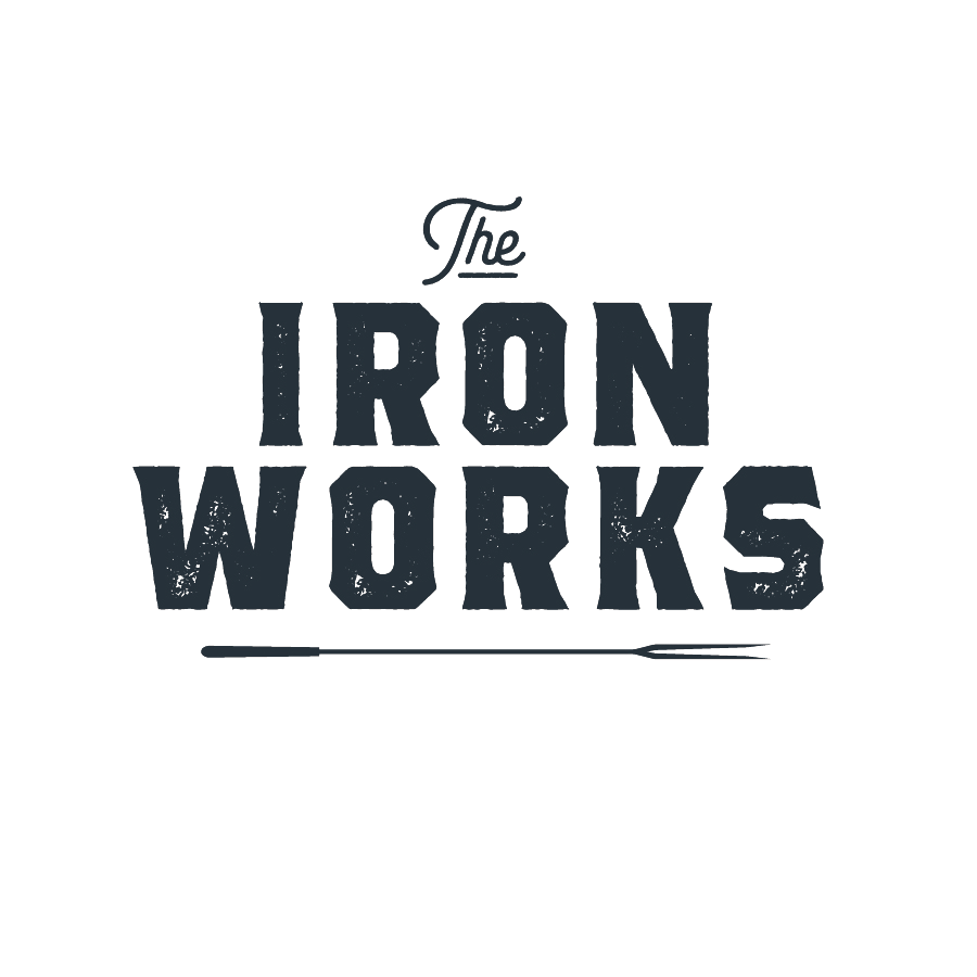 Iron Works Grill